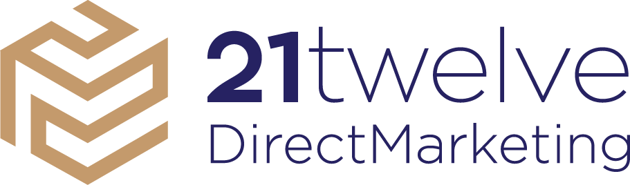 2112 Direct Marketing