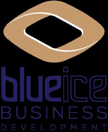 Verticle_Logo_400x500